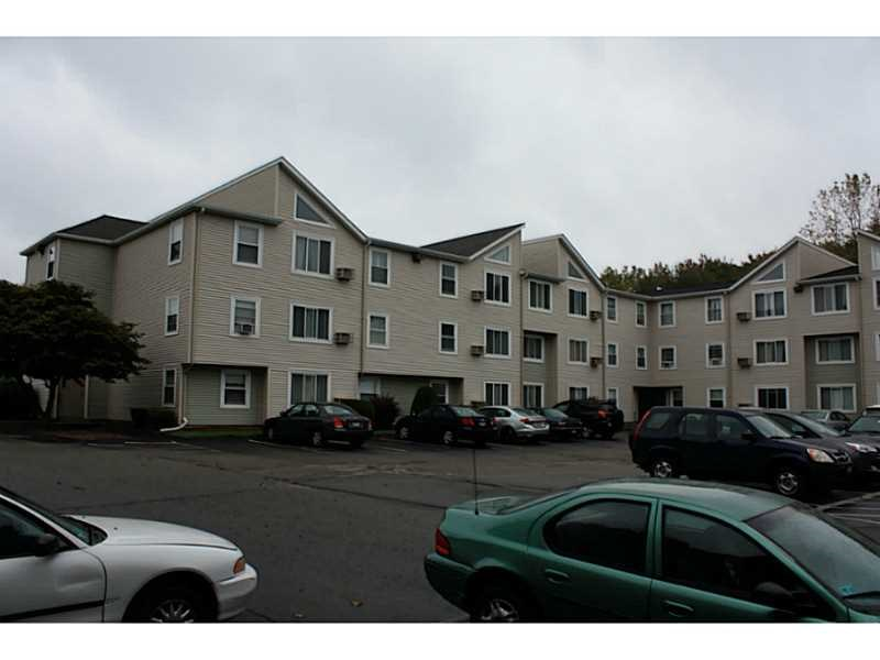 200 Woodlawn Ave #APT 214, Providence, RI
