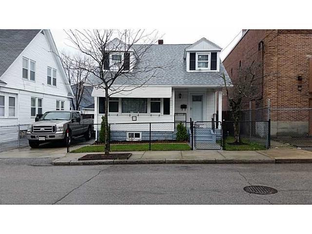 Loans near  Canton St, Providence RI