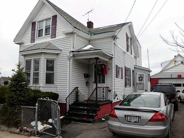 Loans near  What Cheer Ave, Providence RI