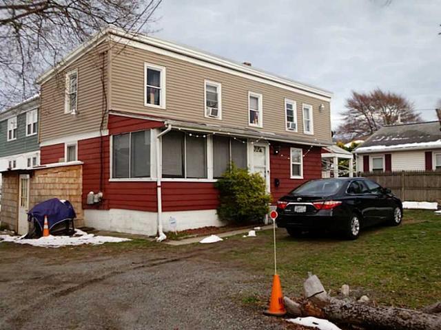 Loans near  Winthrop Ave, Providence RI