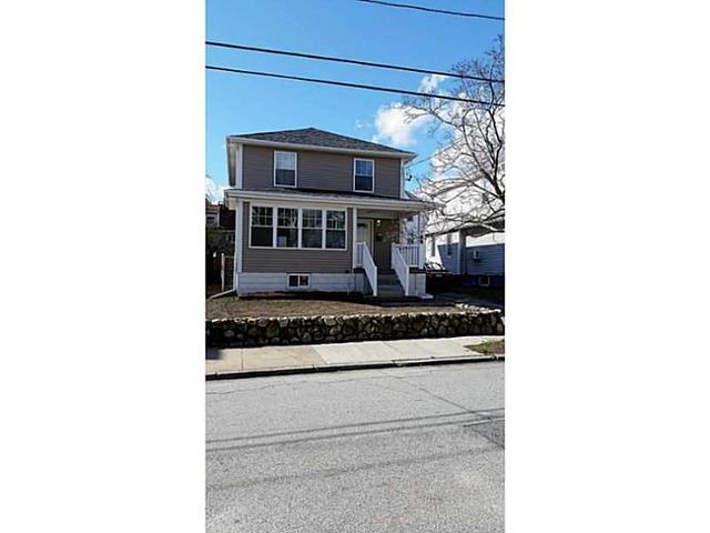 188 Bay View Ave, Providence RI 02905