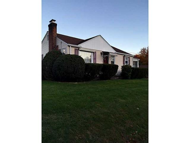 76 Anderson Ave, Warwick RI 02888