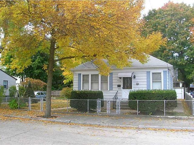 Loans near  Rushmore Ave, Providence RI