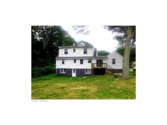 22 Charles Ave, Westerly RI 02891