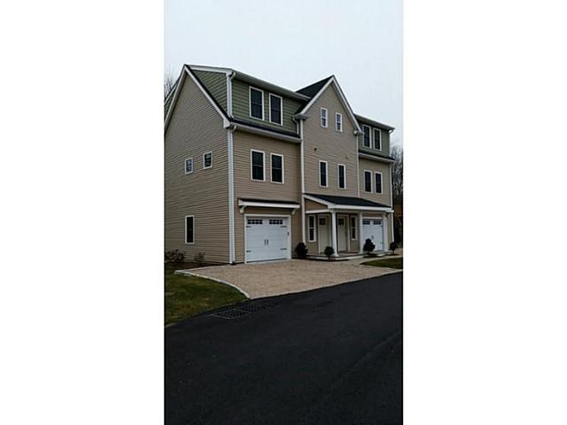 12 Park Ave #APT 15, Narragansett RI 02882