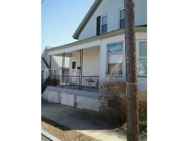 Loans near  Leo Ave, Providence RI