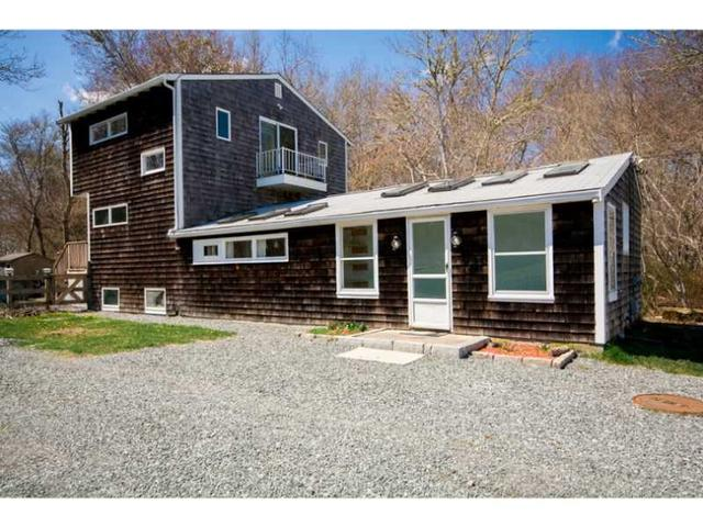 25 B South Shore Rd, Little Compton RI 02837