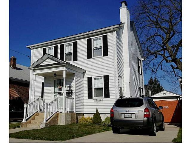 Loans near  Hillview Ave, Providence RI