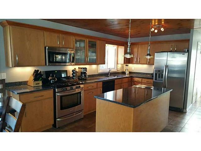 10 Brook View Ct, Westerly RI 02891