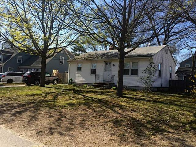 20 Guild Ave, Attleboro MA 02703