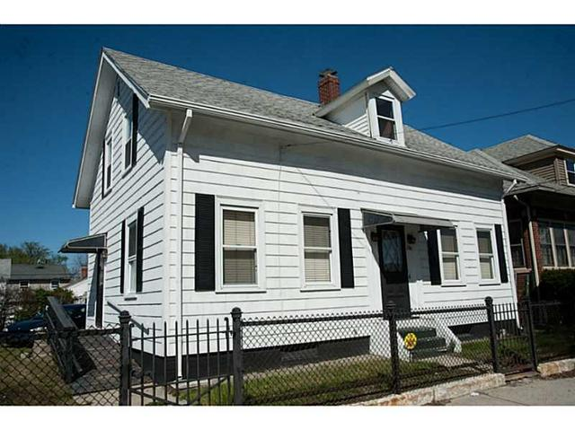 Loans near  Commodore St, Providence RI