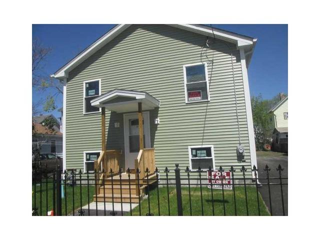 Loans near  Whittier Ave, Providence RI
