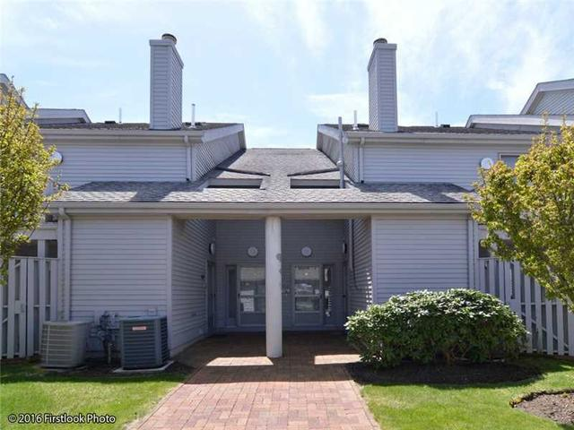 1125 Point Judith Rd #APT B-4, Narragansett RI 02882