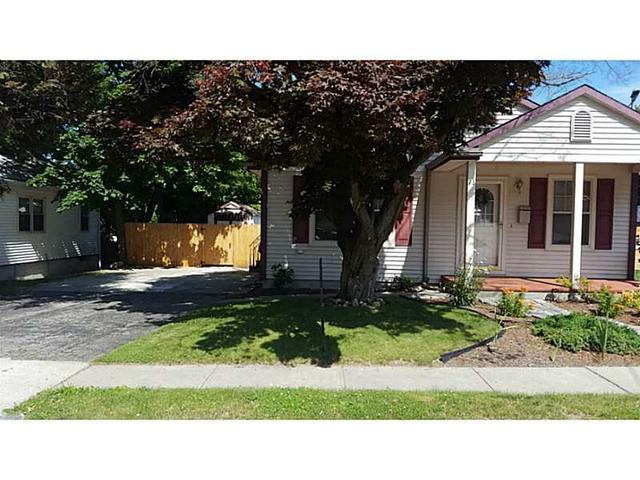 Loans near  Imera Ave, Providence RI
