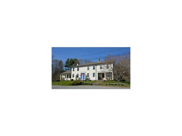 120 1205 Perryville Rd, Rehoboth, MA