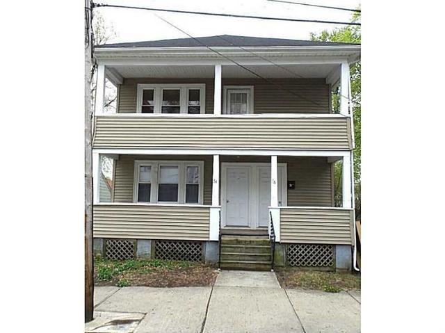 74 76 Hamlin St, Providence, RI