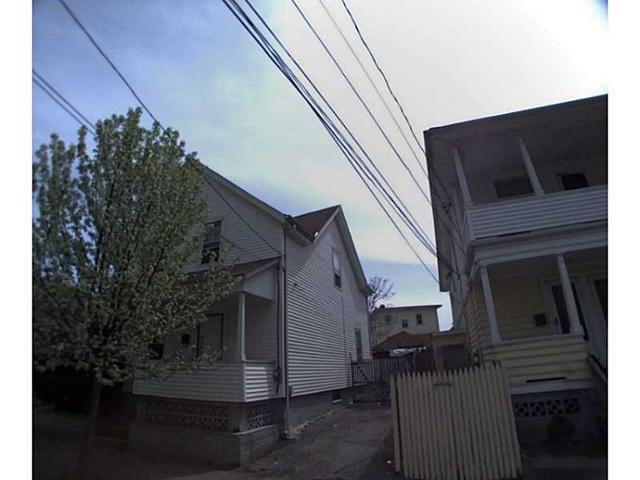 34 Rosedale St, Providence, RI
