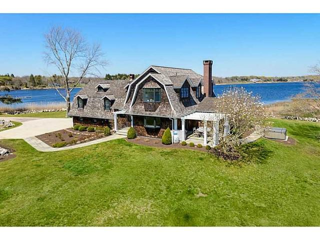 8 India Point Rd, Westerly RI 02891