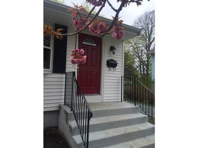 7 Dudley Ave, Newport, RI