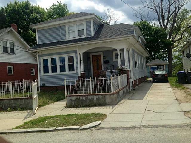 Loans near  Crescent St, Providence RI
