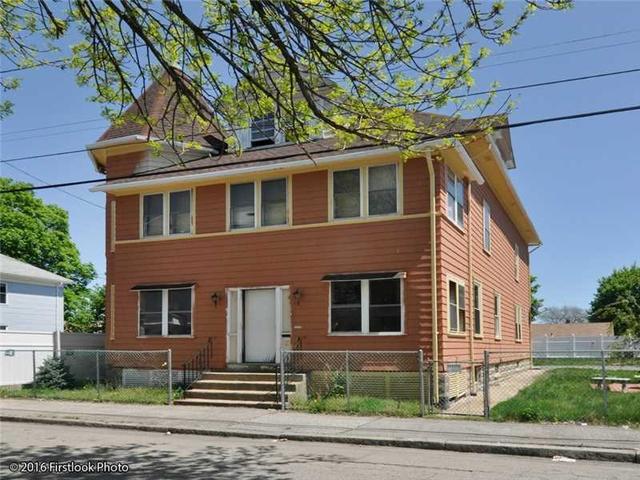 31 29 Alverson Ave, Providence, RI