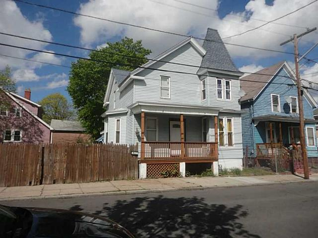 193 Wadsworth St, Providence, RI