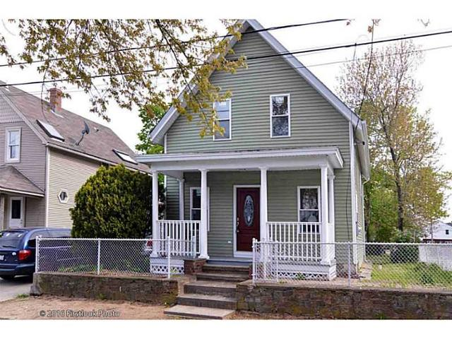 48 Oak Ave, Riverside RI 02915