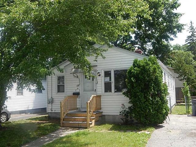 Loans near  Lubec St, Providence RI