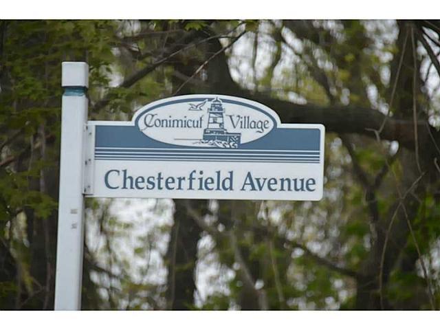 56 Chesterfield Ave, Warwick RI 02889