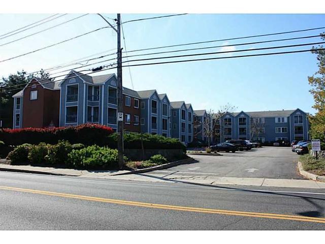 1800 Douglas Ave #APT 221, Providence, RI