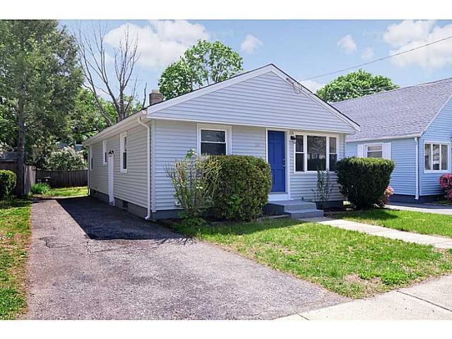Loans near  Westcott Ave, Providence RI