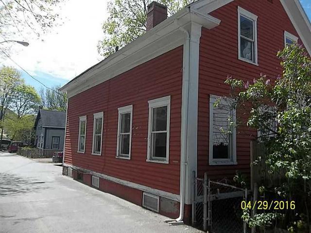 Loans near  Bianco Ct, Providence RI