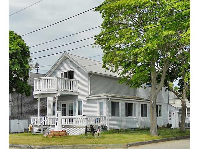 37 Shore Dr, Barrington RI 02806