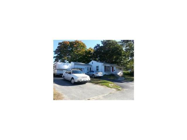 522 W Shore Rd, Warwick RI 02889
