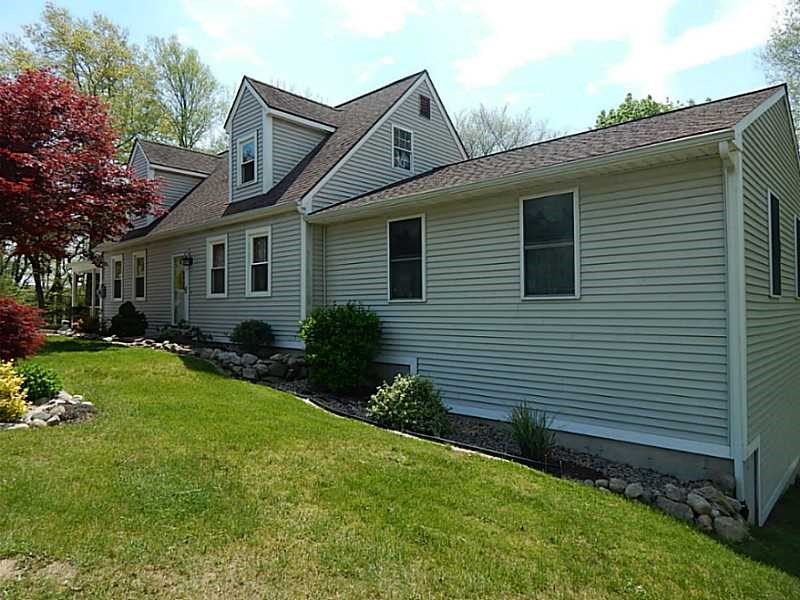 9 Brookview Ct, Westerly RI 02891