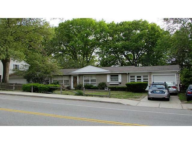 654 Harris Ave, Woonsocket, RI