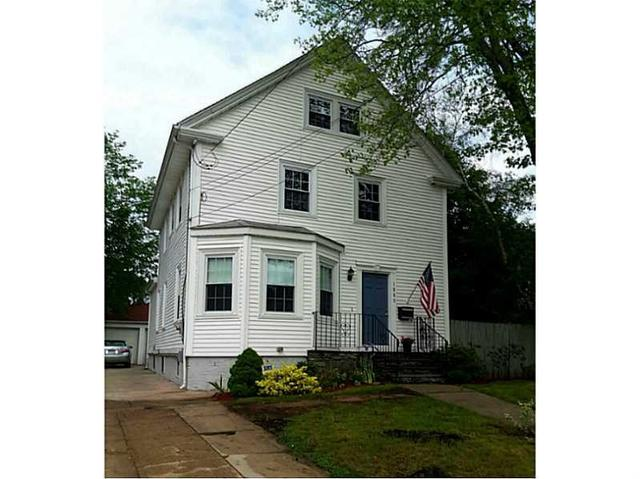 1880 Broad St, Providence RI 02905