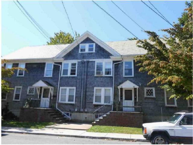 1 3 Princeton St, Newport RI 02840