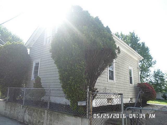 59 Gillen St, Providence RI 02904