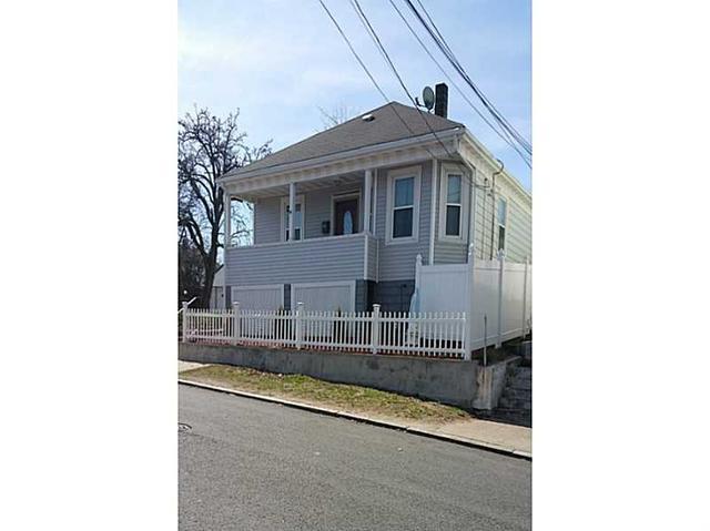 Loans near  Hereford St, Providence RI