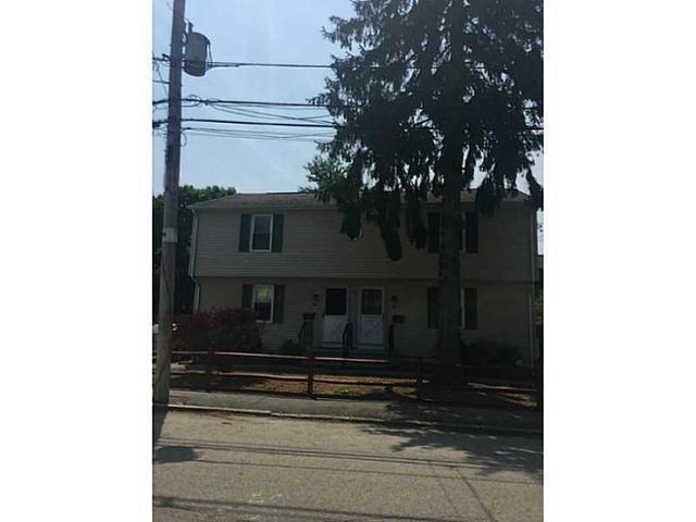 52 Lincoln Ave, Riverside RI 02915