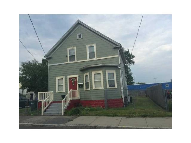 316 Oconnor St, Providence RI 02905