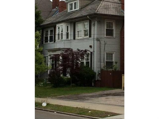 190 Lexington Ave, Providence, RI