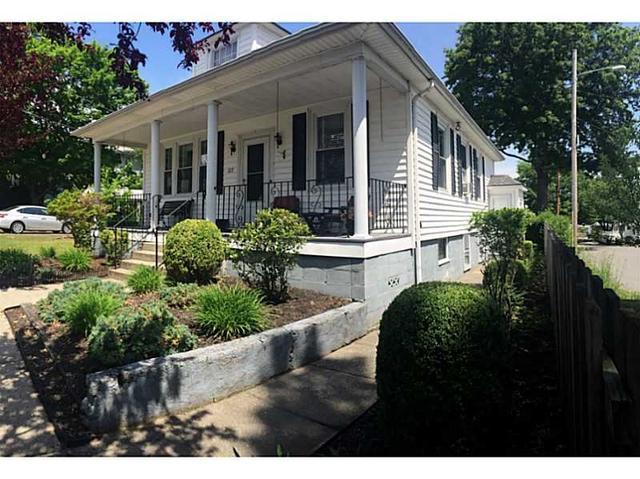 Loans near  Swift St, Providence RI