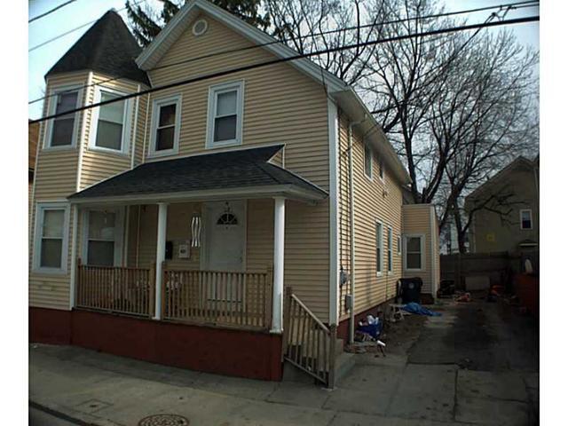 Loans near  Gladstone St, Providence RI