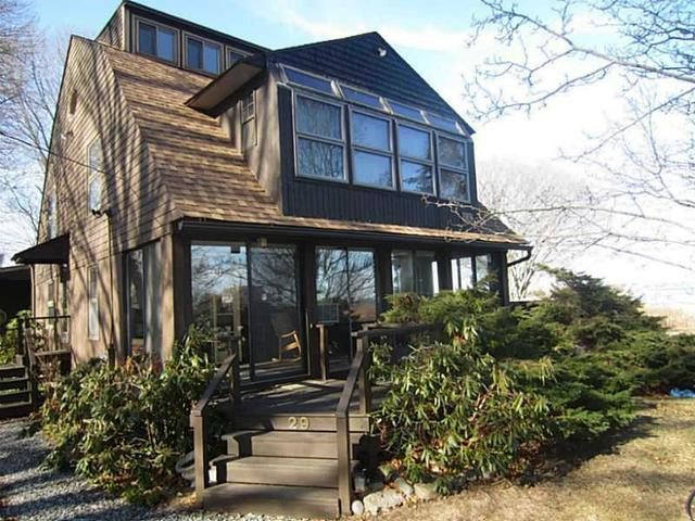 29 Mill Cove Rd Warwick, RI 02889