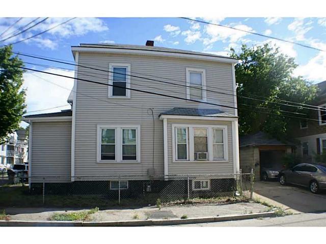 Loans near  Oakland Ave, Providence RI