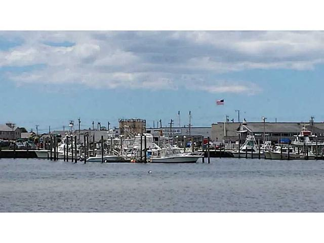 10 Conch Rd Narragansett, RI 02882