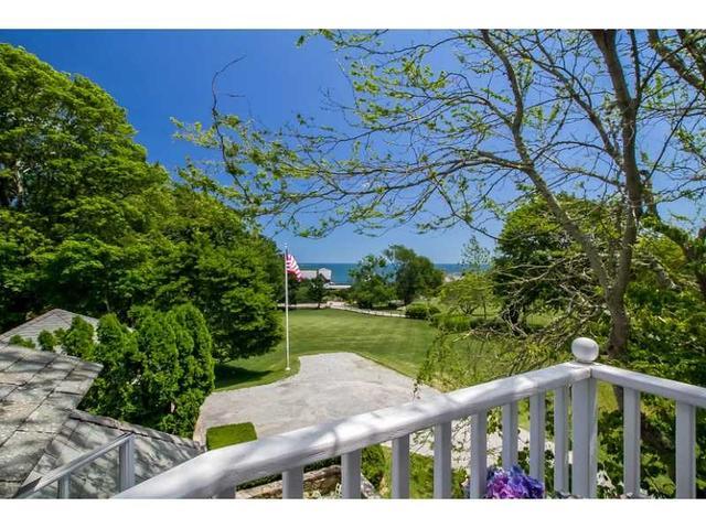 434 Ocean Rd Narragansett, RI 02882