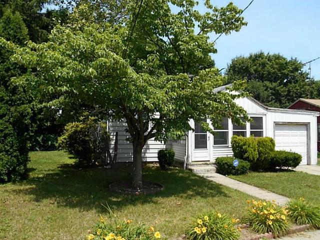 Loans near  Sinclair Ave, Providence RI